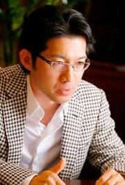 神田昌典 2013.11.1.png